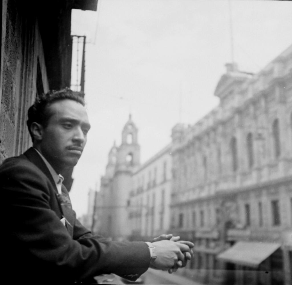 Tomás Montero