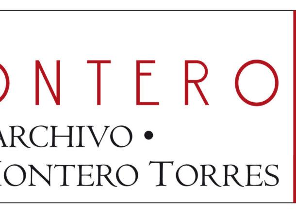 100 años Archivo Montero